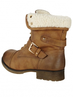 Joe Browns My Favourite Ankle Boots