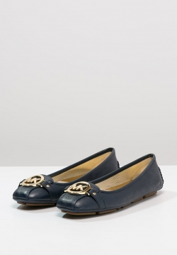 FULTON - Ballet pumps