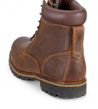 Timberland Earthkeepers 6 inch Mens Boots