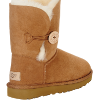 Ugg  Button Boot II