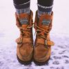 8247cdac3576ff17eba95641d3b94b4d--hearth-and-home-ralph-lauren-boots
