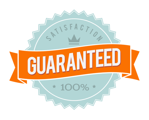 hosting-guarantee