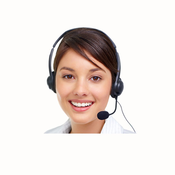 Send a Message to Customer Care